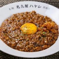 錦三丁目 カモシヤ