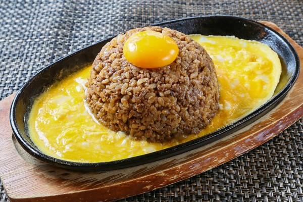 名古屋市内唯一のブルワリーレストラン「Y. MARKET BREWING KITCHEN」